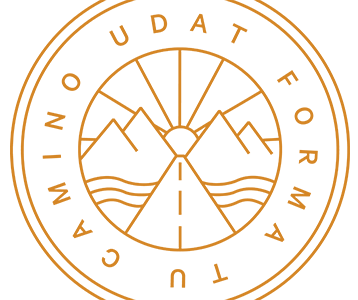 udat-forma-tu-camino-logo